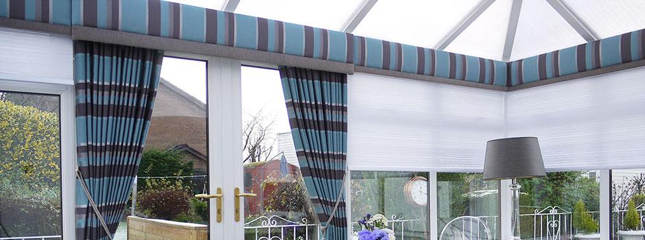 Slide-Conservatory