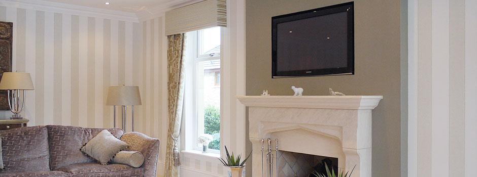 Slide-Living-Room